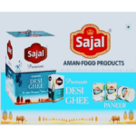 Aman Food Products